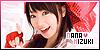 Mizuki Nana (Kodou Nana):