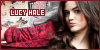 Lucy Hale: