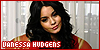 Vanessa Anne Hudgens: