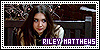 Riley Matthews: