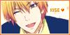Kise Ryouta: