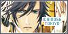 Ichinose Tokiya: