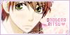 Onodera Ritsu: