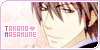 Takano Masamune: