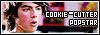 Cookie-Cutter Popstar